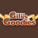 Gili's Goodies Kosher Gifting